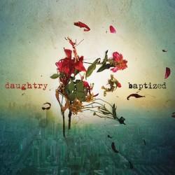 Daughtry - Battleships